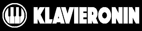klavieronin.com